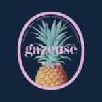 gazeuse