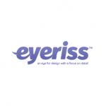 eyeriss