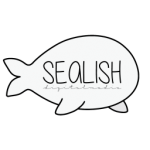 Sealish