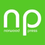 NorwoodPress