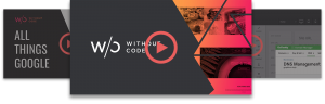 Video Slider widget by Without Code