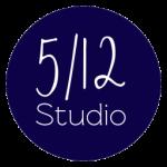 512studio
