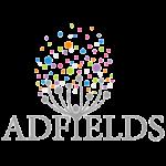 adfields